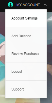 EN_Account_Settings.png